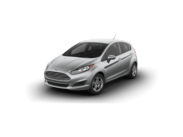 2018 Ford Fiesta SE Hatchback for Sale in Collegeville PA